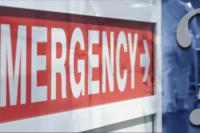 Ricovero d'emergenza: ricevere cure immediate in 3 passaggi.
