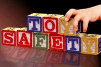 PMI e prodotto difettoso: come proteggersi da una richiesta danni all'estero.